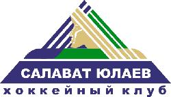Один билет на два матча, Витязь + ЦСКА, скидка 10%