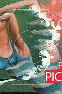 Пабло Пикассо. Желание, пойманное за хвост