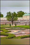 Ораниенбаум с посещением Меншиковского дворца