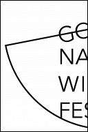 Фестиваль Gorizont Natural Wine
